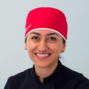 Dana Khorrami