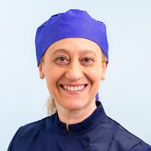 Francesca Forti
