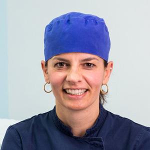 Maria Chiara Gabrielli